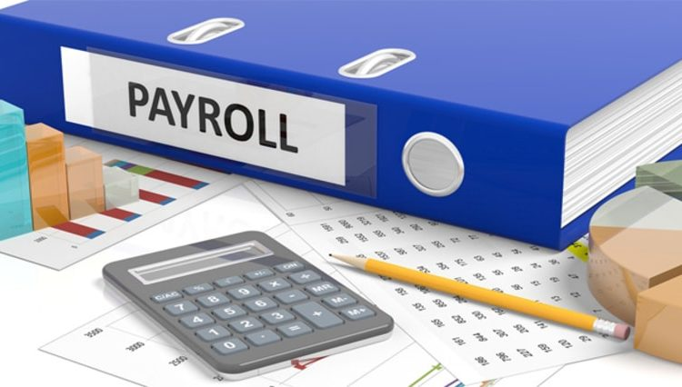 Steps to Improving Payroll Processing and Management