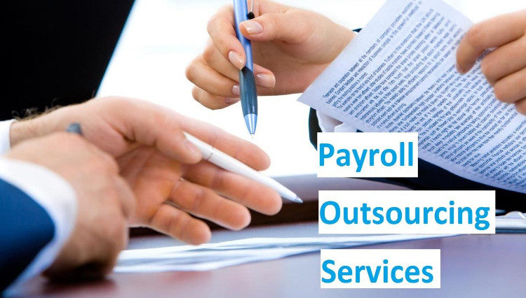 The Main Benefits of Outsourcing Payroll